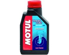 MOTUL Translube Expert 75W90 synthèse 1L
