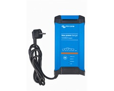 VICTRON BluePower IP22 Chargeur 12V / 20A (3 sorties)