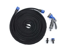 Tuyau extensible Stretch Hose 7 - 22m