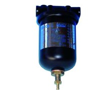 Décanteur metal 100L/h