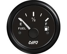 NUOVA RADE Afficheur jauge carburant