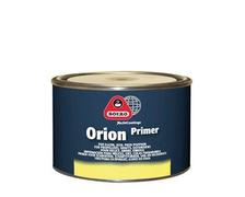 BOERO Primaire Orion 0,25L hélice /arbre /embase