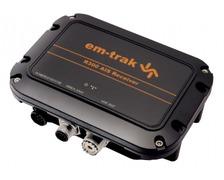 EM-TRAK R300 récepteur AIS