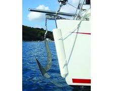 OCEAN Blade défense d'étrave