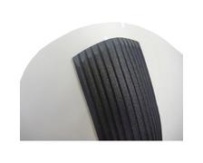 KeelShield noir - 1.21m