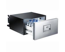 DOMETIC Tiroir réfrigérant CoolFreeze CD-20s porte inox