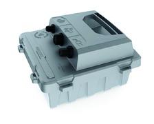 TORQEEDO Batterie pour Ultralight 403 - 320 Wh