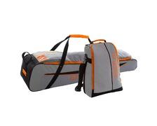 TORQEEDO Kit de 2 sacs pour Travel et batterie