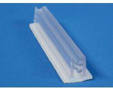 Super Grip adhésif pour signalétique horizontale 25X75 mm
