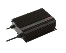 TORQEEDO Chargeur 350W pour batterie Power 26-104