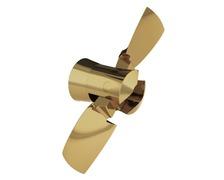 TORQEEDO Hélice pliante v13/p4000