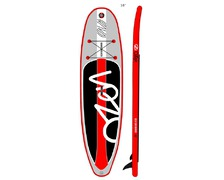 AQUADESIGN Paddle board Ozen 10'