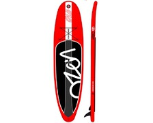 AQUADESIGN Paddle board Ozen 11'