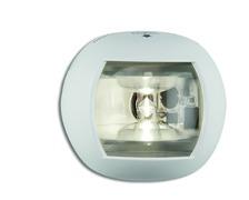 TREM Orsa LED feu de poupe blanc (135°)
