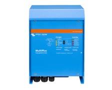 VICTRON Chargeur convertisseur MultiPlus C 12/3000/120-16