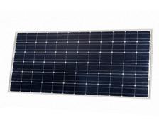 VICTRON Panneau solaire 190W