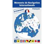 PICTOLIFE Guide de Navigation