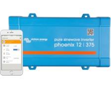 VICTRON Phoenix VE.direct convertisseur 12/230V - 200W