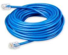VICTRON Câble RJ45 UTP - 3m