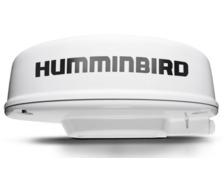 HUMMINBIRD Antenne radar 4kW