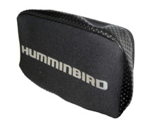 HUMMINBIRD Housse de protection Helix 5
