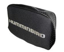 HUMMINBIRD Housse de protection Helix 5