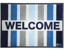 MARINE BUSINESS Tapis Welcome
