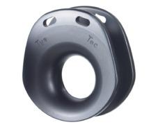TYETEC Poulie NMP 10mm