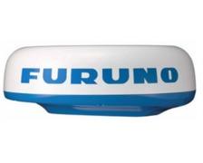FURUNO DRS4DL+ Antenne radar