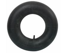 Chambre à air pour roue gonflable Ø400mm
