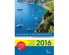 VAGNON Plaisance et reglementation 2016