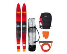 JOBE Pack Ski 'Allegre' 150cm