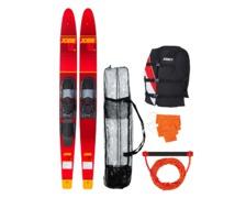 JOBE Pack Ski 'Allegre' 170 cm