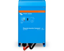 VICTRON Phoenix Convertisseur 24/230V - 1300