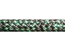 MEYER M-S 339 Softbraid Ø8mm vert