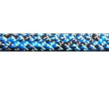 MEYER M-S 339 Softbraid Ø8mm bleu