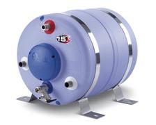 QUICK B-3 Chauffe eau 15L - 1200W