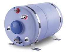 QUICK B-3 Chauffe eau 40L - 1200W