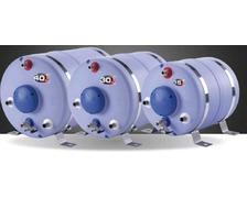 QUICK B-3 Chauffe-eau 1200W
