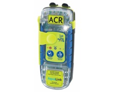 ACR Aqualink balise PLB