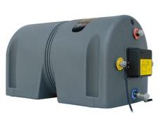 ABER Chauffe eau compact 40L - 1200W