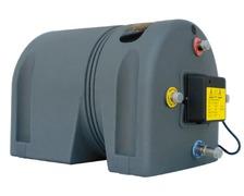 ABER Chauffe eau compact 30L - 1200W