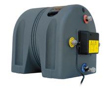ABER Chauffe eau compact 20L - 1200W