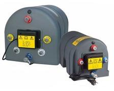Chauffe-eau Compact 230V