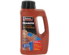 FRAMETO contre la rouille 500ml