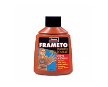 FRAMETO contre la rouille 90ml