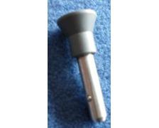 GOIOT Axe compas débrayable Opal P4088