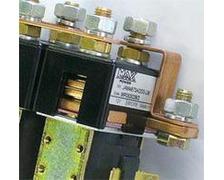 MAX POWER Relais 12V pour CT60/CT80