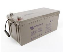 VICTRON Batterie Gel 12V - 220Ah