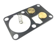 JABSCO Joint valve supérieure (modèles 29120 et 29090)